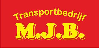 Transportbedrijf MJB